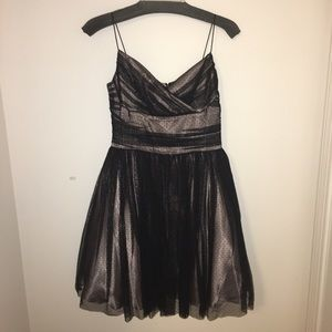 Jill Stuart Mini Dress